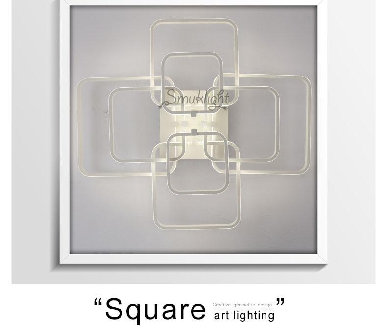 LED-CEILING-LAMP_08