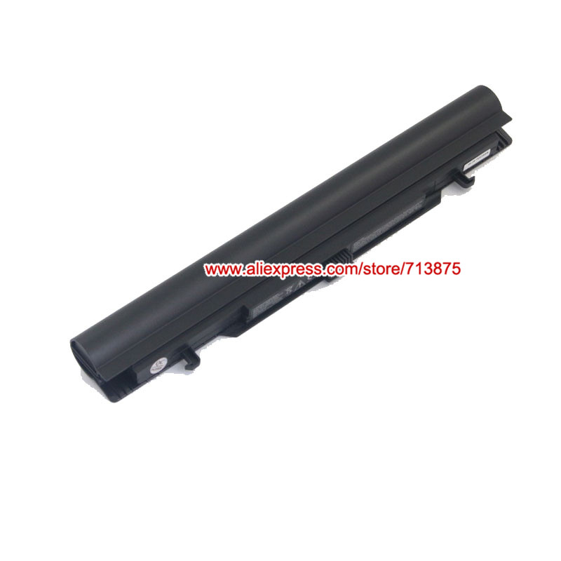 Image 5 - US55 4S3000 S1L5 Genuine Battery For Medion Akoya S6212T MD99270 MD 98456 MD98736 S6615T 40046929 15V 3000mAh-in Laptop Batteries from Computer & Office