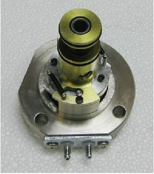Actuator 3408326 PT Pump Core 3408326 generator actuator internal actuator ex works price