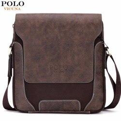 Awen - ретро стиль, повседневная, Oxford, из кусков, натуральная кожа, мужская сумка, досуг, дышащая, деловая мужская сумка через плечо, сумка на пле...