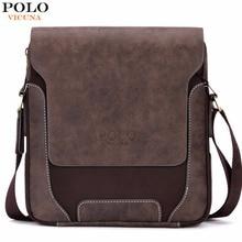 Awen – ретро стиль, повседневная, Oxford, из кусков, натуральная кожа, мужская сумка, досуг, дышащая, деловая мужская сумка через плечо, сумка на плечо