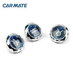 Зодиака автомобильный освежитель воздуха парфюмерия автомобильный освежитель Авто окружающей среды ador CARMATE 12 созвездий автомобильный