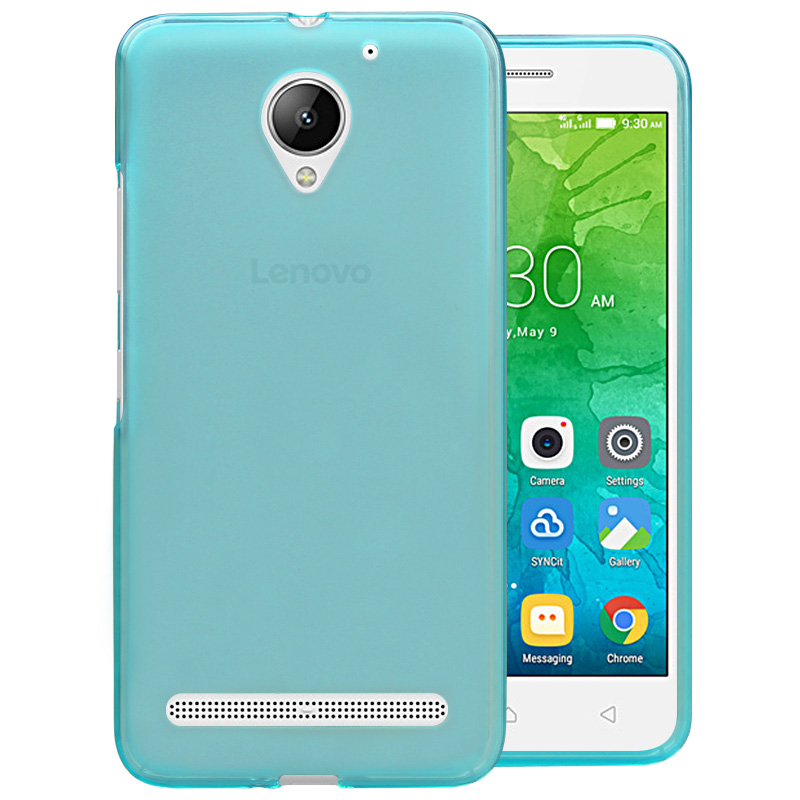 new product becc9 90277 US $1.99 |For Lenovo Vibe C2 Case Cover Matte TPU Silicon Matte Protective  Back Cover Phone Cace For Lenovo C2 Back Cover Case (5.0 inch)-in Fitted ...