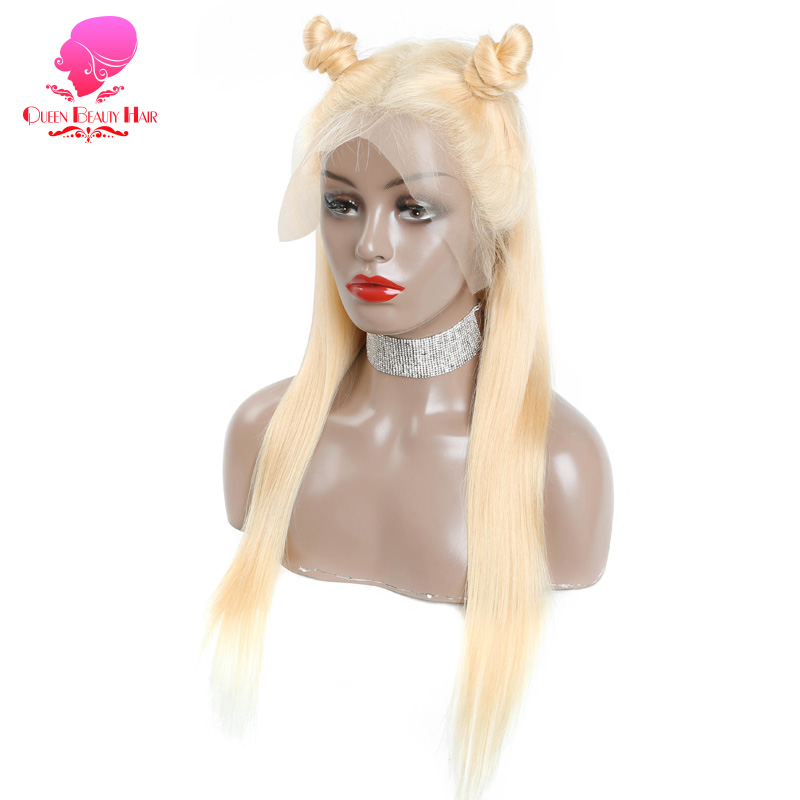 13x6 lace front wigs (23)