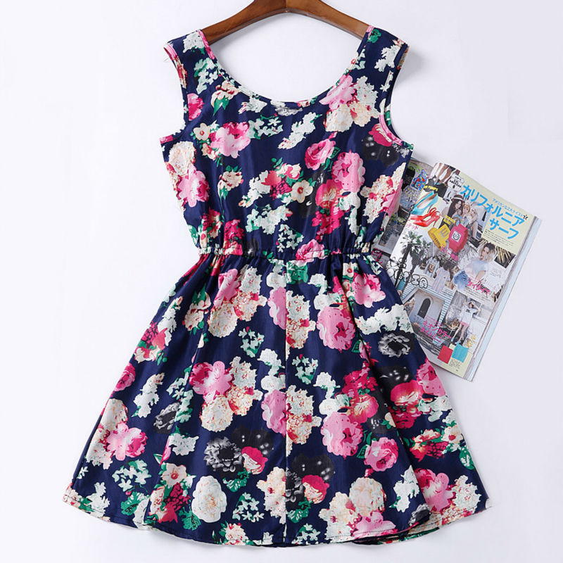 Popular Cheap Dress Clothes-Buy Cheap Cheap Dress Clothes lots ...