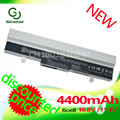 Golooloo bateria do portátil para asus eee pc 1001ha 1001 p ml32-1005 al31-1005 al32-1005 1005 1001pq 1005 h 1005ha 1005hr 1005hab