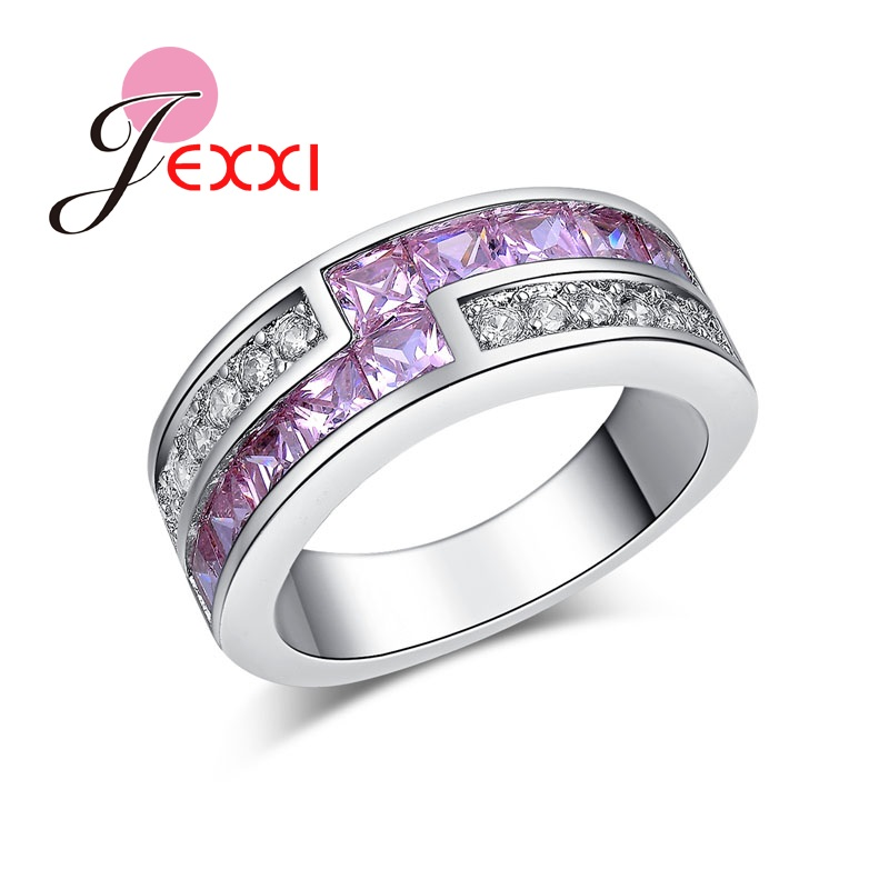 Find great deals on eBay for gold chunky rings. Shop with confidence.