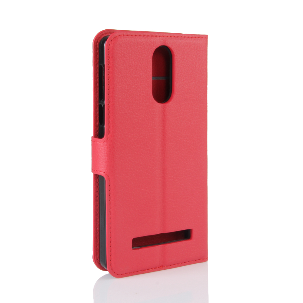 Untuk Leagoo M8 Kasus Ponsel Mewah Pelindung Kasus Ponsel Untuk - Aksesori dan suku cadang ponsel - Foto 5