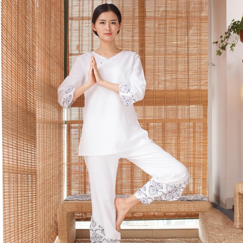 Kundalini Yoga Clothes Australia u2013 Blog Dandk