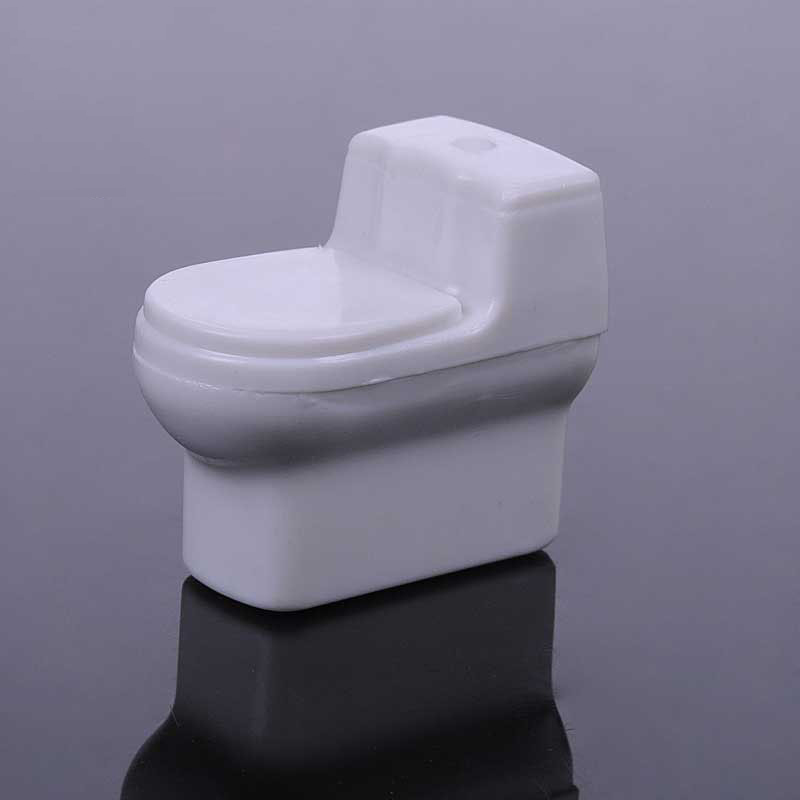 low profile toilet flush valve building model indoor ornaments cottages materials bowl proportions flange bunnings caroma seat