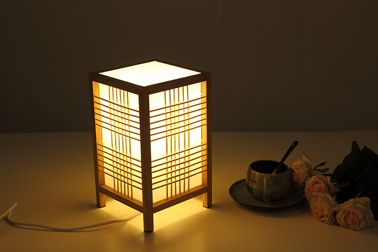 Compare Prices on Japanese Desk Lamp