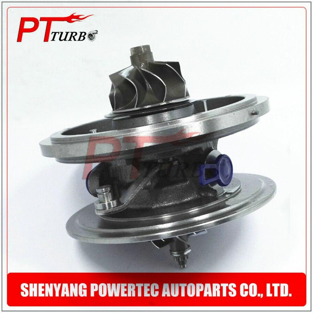 Турбокомпрессор восстановить комплект КЗПЧ турбонагнетатель gt1749v 798128 / 798128-5006S / 798128-0004 патрон Turbo Core для Пежо боксера III 2.2 Хди