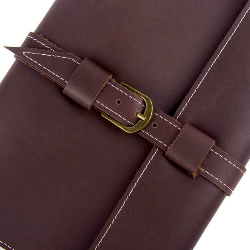 Cadernos notebook traveler jornal cadernos artesanais Use For 5 : Business Travelers' Notebook