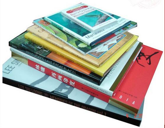 Board Book Printing On Demand ,free Shipping