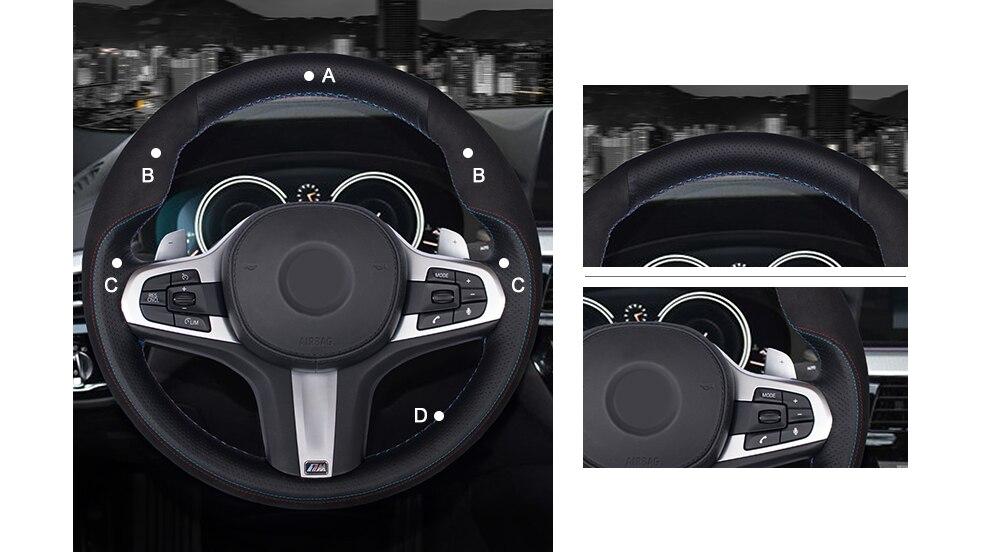 M3-CAR1798