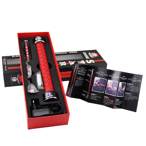 Starbuzz-E-Hose-electronic-cigarette-ehose-huge-vapor-e-hookah-e-cigarette-starbuzz-starter-kit-five (3)
