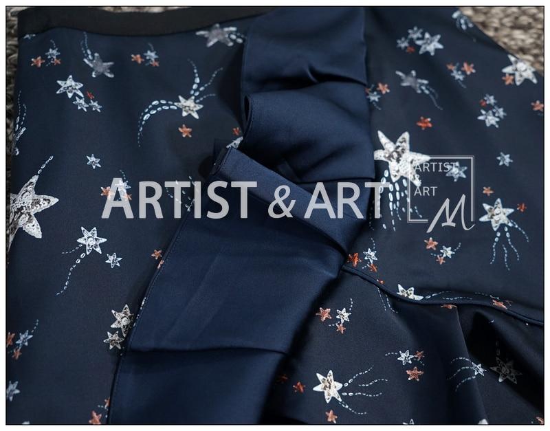 Taille Ligne De Arrivée Douces 2019 Imprimer Été Mode Une Ruches Printemps Mini Filles Haute Nouvelle Femmes Jupe vOA8Oq