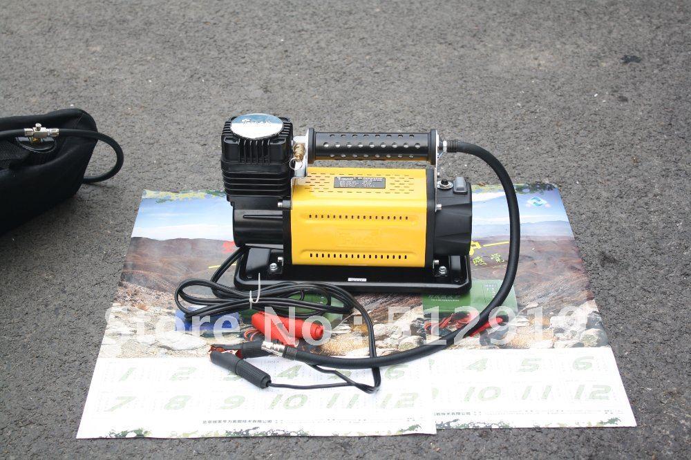 t max air compressor