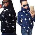 Snowshine #3001 Дамы Зима Ватник Женщин Ватные Куртки Молния Пузырь Верхней Одежды бесплатная доставка
