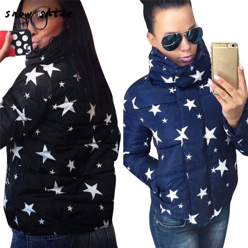 Online Get Cheap Bubble Coats for Women -Aliexpress.com | Alibaba ...