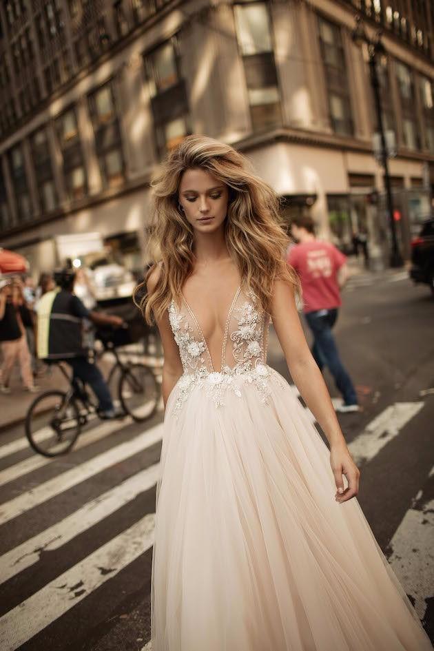 Berta-Wedding-Dress-Collection-24-1-630x945