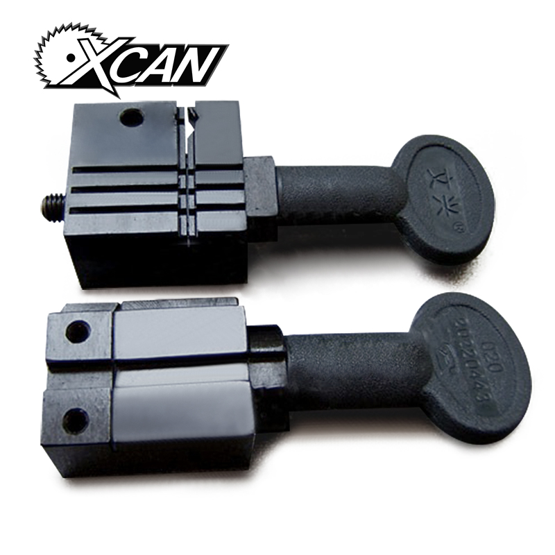 P261 universal chucking tools for wen xing 339 and 369 399AC key cutting machine locksmith tools