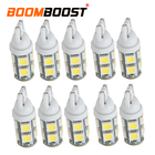 10Pcs Car LED Light ...