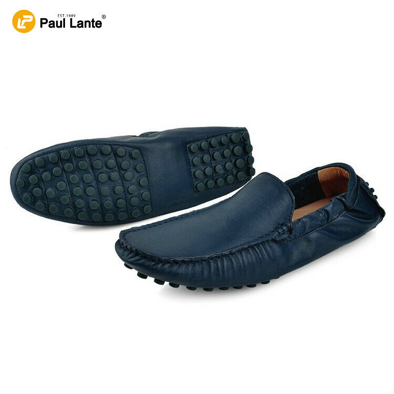 Online Get Cheap Cheap Loafers for Men -Aliexpress.com | Alibaba Group