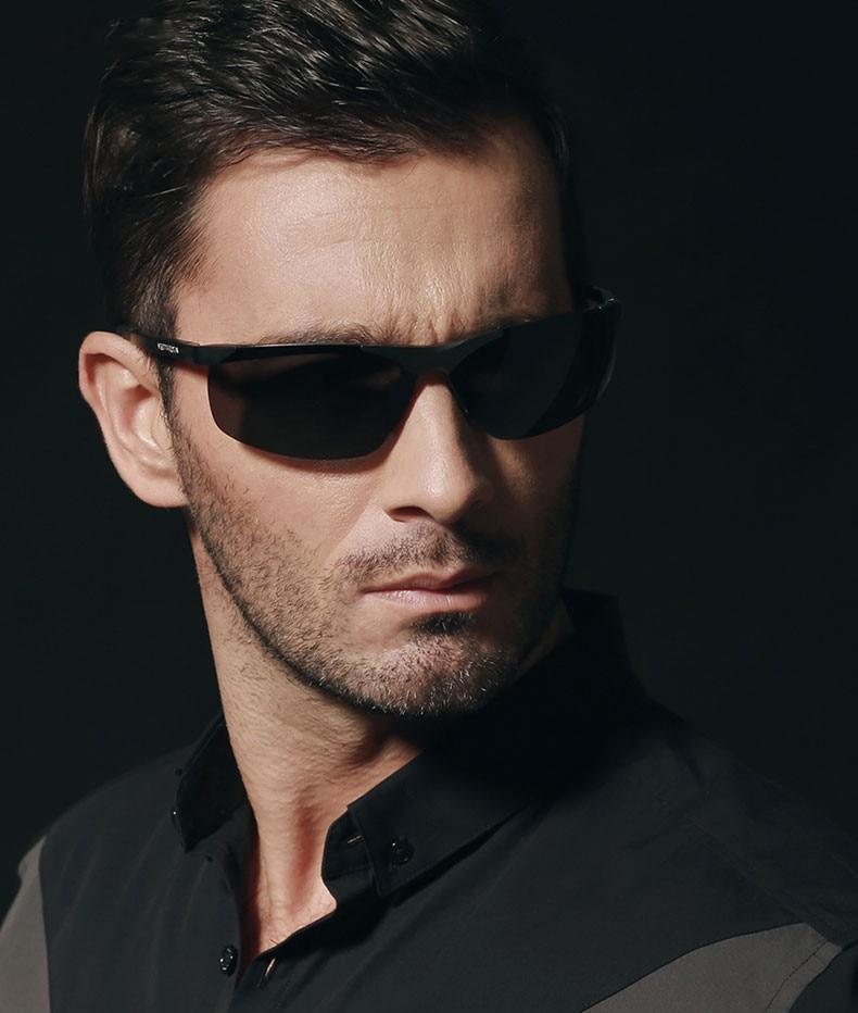 Фото картинки мужчины в очках
