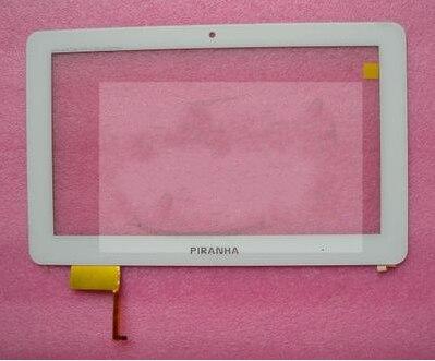 Новый оригинальный 10.1 дюймов ПИРАНЬЯ tablet емкостной сенсорный экран SG5486A-FPC-V0 бесплатная доставка