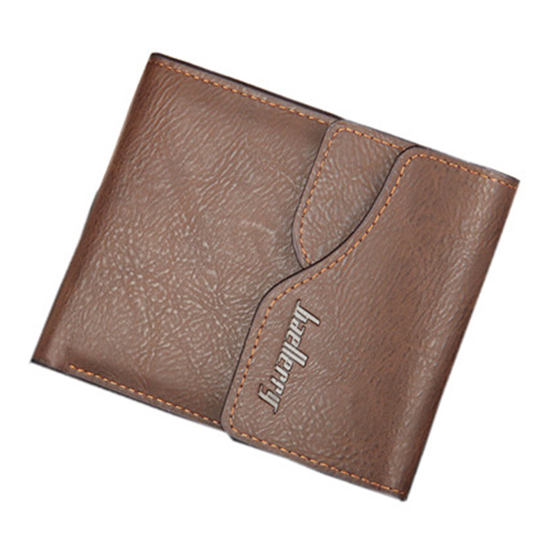Fashion Genuine Leather Wallet Men Wallets Multifunction Purse Male Coin Pocket Short Section Portfolio Card Holder Small Wallet men wallet male cowhide genuine leather purse money clutch card holder coin short crazy horse photo fashion 2017 male wallets