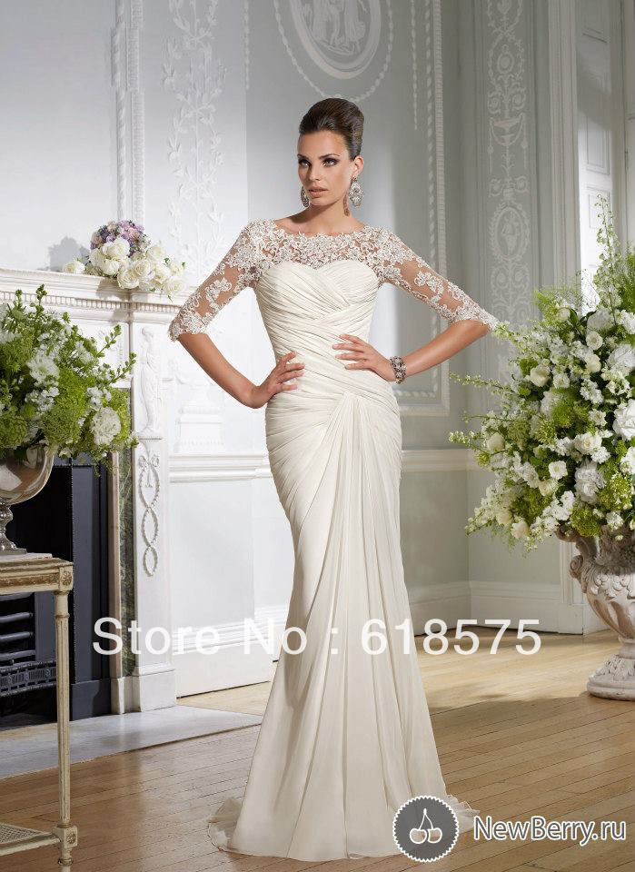 f29cf777570f0 Monsoon Wedding Dress Casual Sexy Dresses Petite Women Tea Length ...