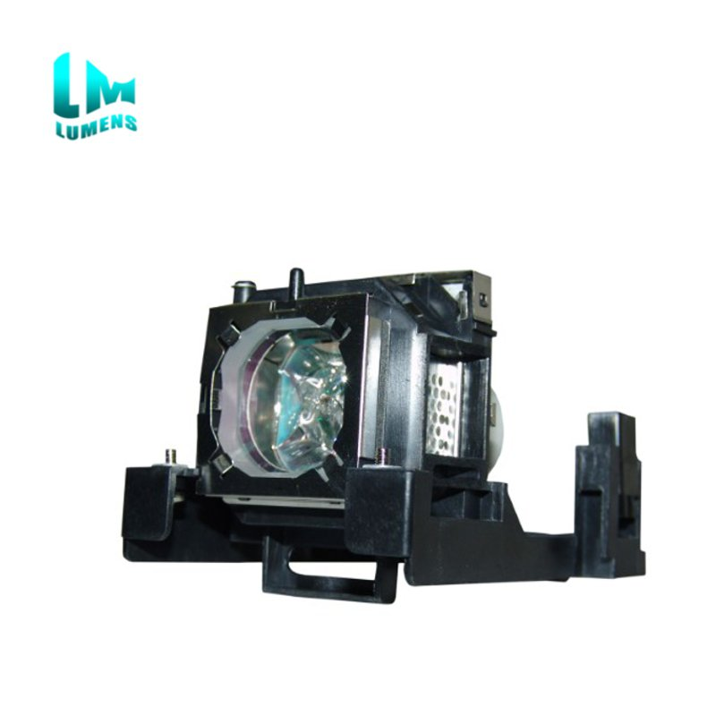 Original burner inside POA-LMP140 projector lamp Compatible bulb with housing for SANYO PLC-WL2500 / PLC-WL2501 / PLC-WL2503 plc xm150 plc xm150l plc wm5500 plc zm5000l poa lmp136 for sanyo compatible projector lamp bulbs with housing