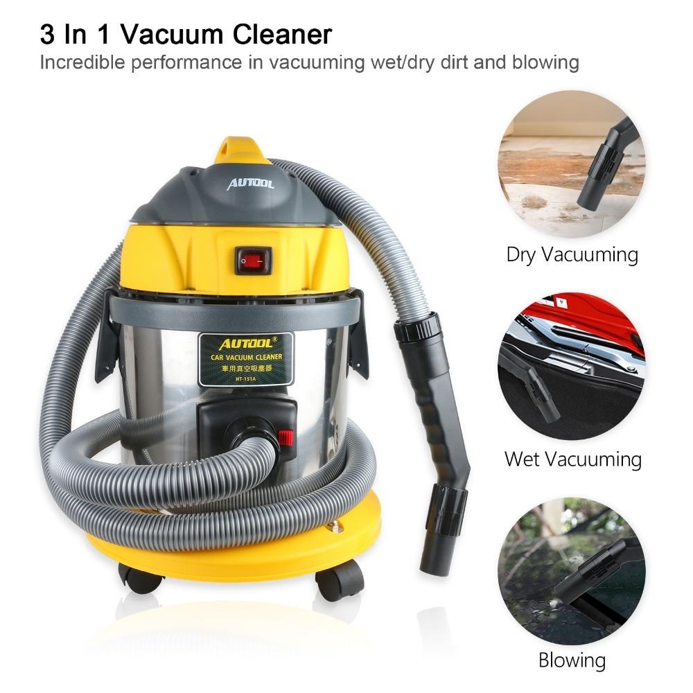 vacuum cleaner (3)