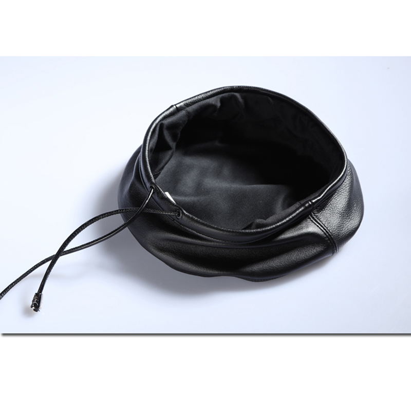 7c609f14c08 Αγορά Γυναίκες   s καπέλα