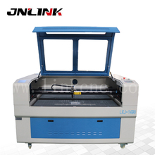 Китайский эффективного 90 Вт 100 Вт 130 Вт 150 Вт лазерной резки 1490/co2 лазерная машина с напрямую с фабрики Цена