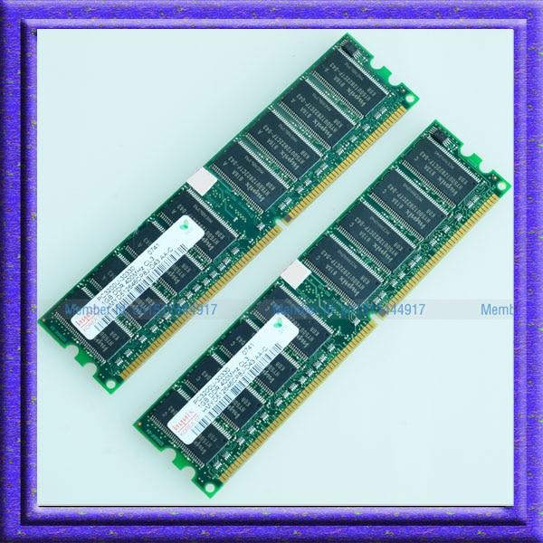 1gb pc3200 ddr400 цена