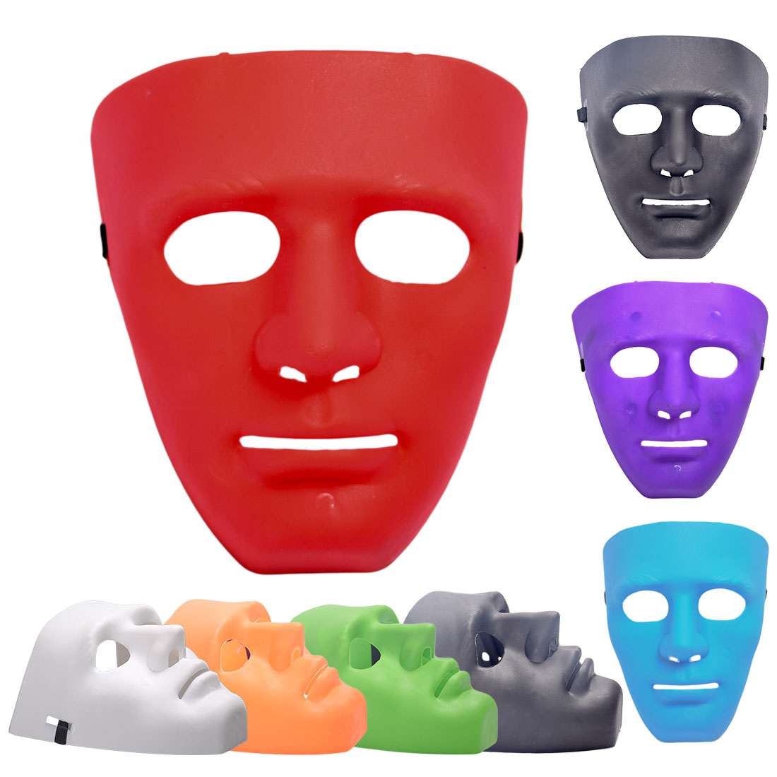 best mask of jabbawockeez ideas and get free shipping - 6md763ie