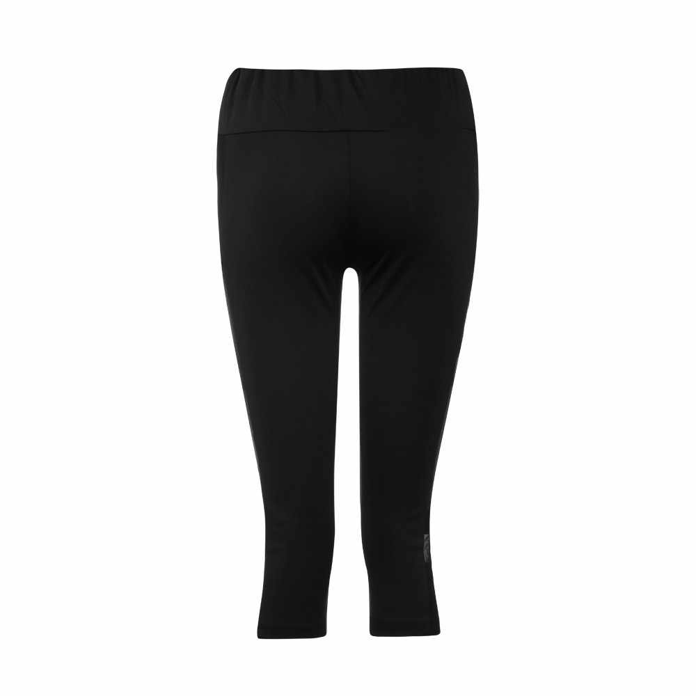 f475417ed4e ... Tight Women Skinny Leggings flexible track Mesh Fitness Sports Pants  female trousers Phone pocket sports Trainnin ...