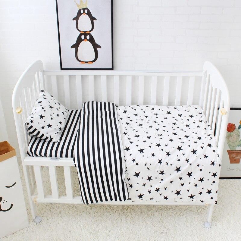 Imperméable bébé tout-petit lit bébé matelas entièrement respirant 140 x 70 x 5 cm Pépinière