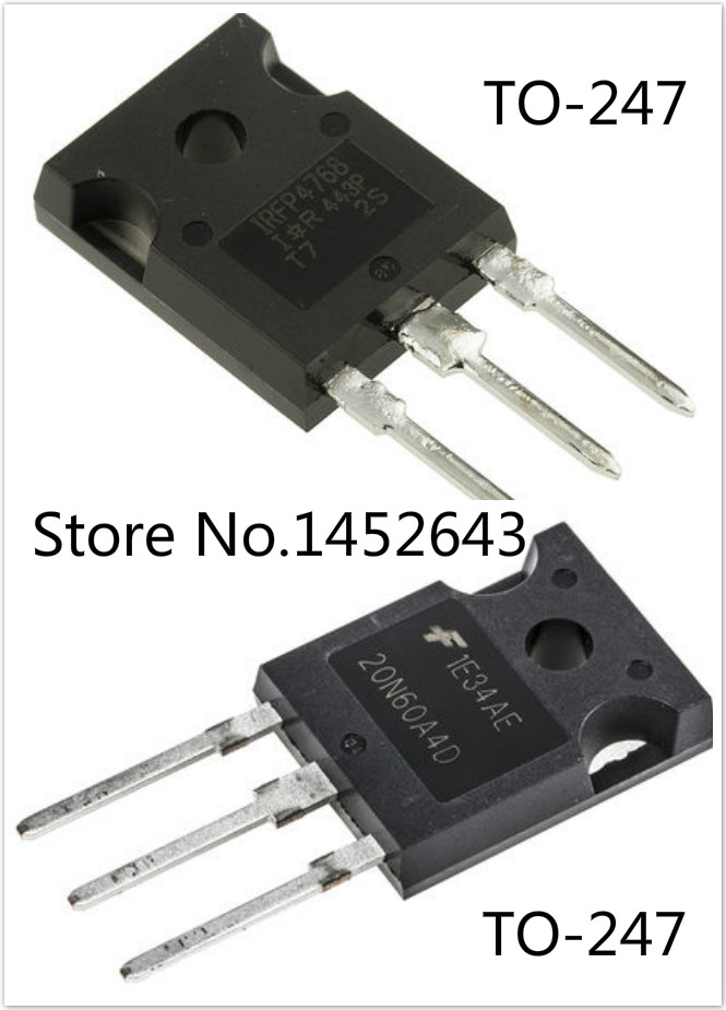 Цена DSSK 50-01A