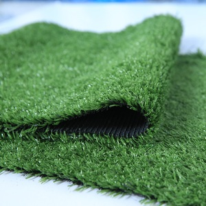 Image 5 - 1 Square Meter Artificial Plastic Green Grass Carpet for Grass Wall Home Wedding Party Engineering Decor Artificial Lawn