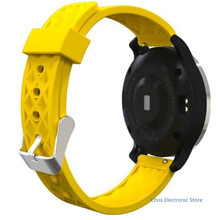 F69 Mesuvida Deporte Natación Impermeable Bluetooth Smartwatch Inteligente Reloj Del Ritmo Cardíaco Del podómetro sleep monintor Reloj android ios