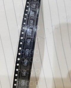 Image 1 - LTC6655 LTC6655BHMS8 3.3 LTC6655CHMS8 3.3 LTC6655BHMS8 4.096 LTC6655CHMS8 4.096 LTFDM LTFDK   Low Drift Precision References