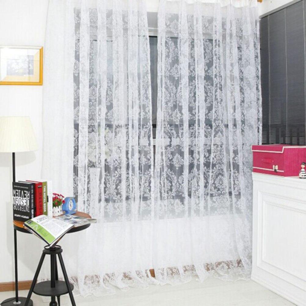 Living Room Curtain Modern Popular Modern Living Room Curtains Buy Cheap Modern Living Room
