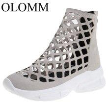 Del Envío Compra Sandals Disfruta Socks Y Gratuito En Fashion NnOkZ8wX0P