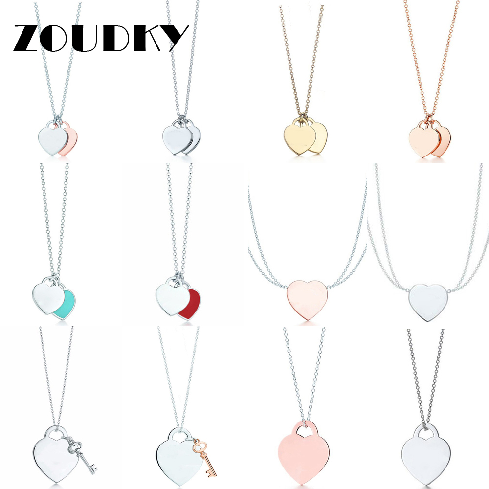 Sterling Silver Womens 1mm Box Chain 3D Nurses Medical Bandage Pendant Necklace