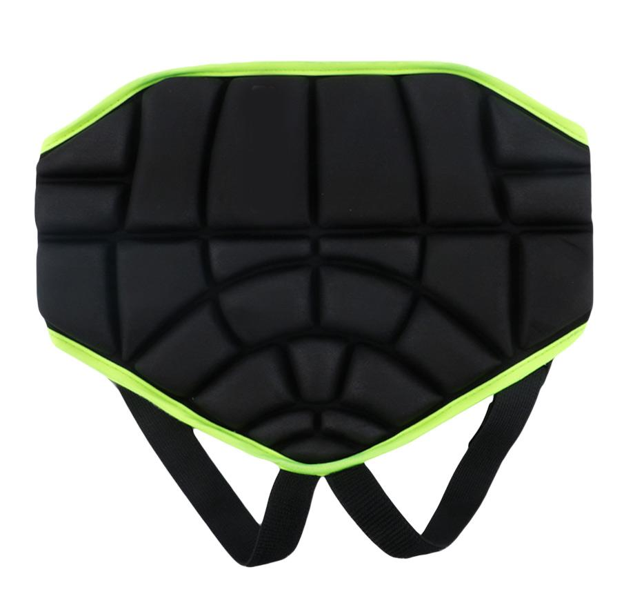 HOT Thickened Children's Skating Hip Diaper Skates Protecting Buttocks Children's Anti-fall Pants Skateboarding Protective Tool