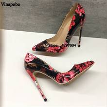 Buy stylish high heel shoes and get free shipping on AliExpress.com ba1c0a105d05