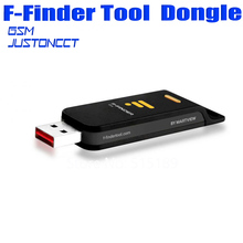 F FinderTool dongle  find Troubleshooting in hardware For iPhone, Xiaomi, VIVO, OPPO no need Schematic,  diagram, line block